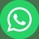 برای درخواست خدمات ازطریق واتساپ بر روی آیکن بالا کلیک کنید
